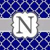 n_king11